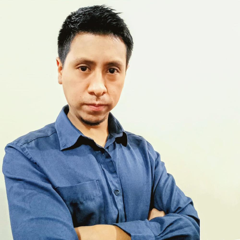 Christian Mendez