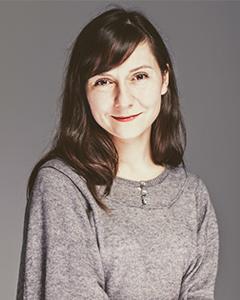 Magdalena Chiaravalloti