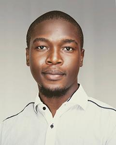 Abdultawwab A. Ibiyeye