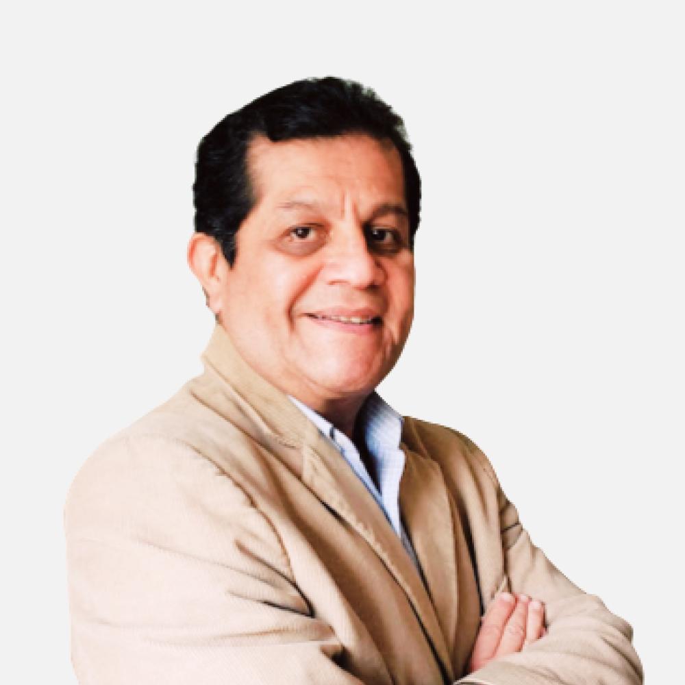 José Felipe León